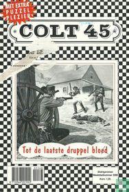 Colt 45 #2268
