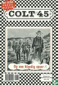 Colt 45 #2262