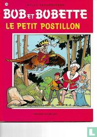 Le Petit Postillon