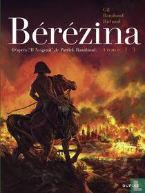 Bérézina 1
