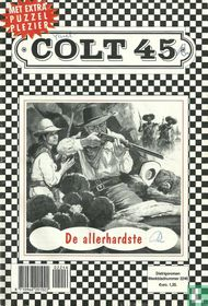 Colt 45 #2246
