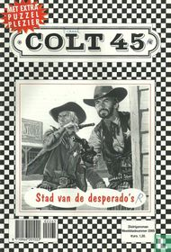 Colt 45 #2265