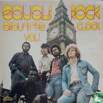 Rock around the Clock Vol 1