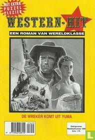 Western-Hit 1659