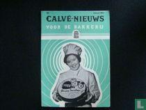 Calvé-nieuws voor de bakkerij 51
