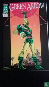 Green Arrow 51