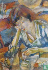 Hermine, 1919