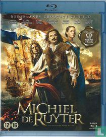 Michiel de Ruyter