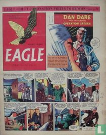 Eagle 4