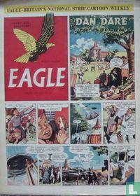 Eagle 18