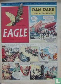 Eagle 22