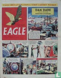 Eagle 41