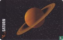 Saturn 5410 serie