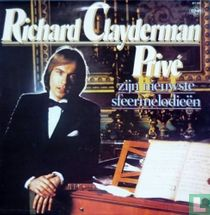 Richard Clayderman Privé