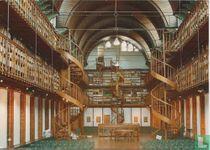 Kloosterbibliotheek