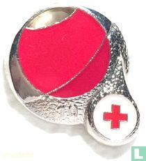 Blutspender