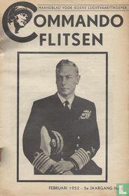 Commando Flitsen 2