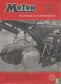 Motor 12