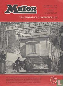 Motor 6