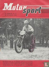 Motor-sport [NLD] 16