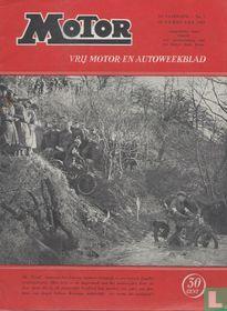 Motor 7