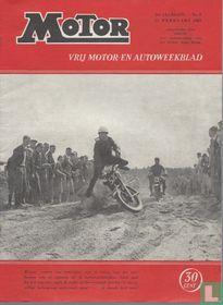Motor 8