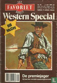 Western Special 55