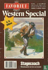 Western Special 48