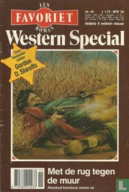 Western Special 49