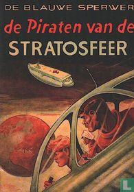 De Piraten Van De Stratosfeer