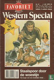 Western Special 52