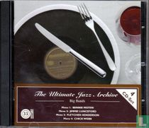 The Ultimate Jazz Archive 33