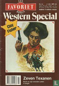 Western Special 53