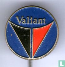Valiant (groß)