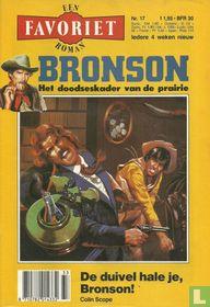 Bronson 17
