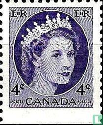 Königin Elizabeth II.  kaufen
