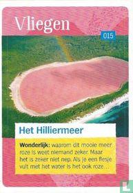 Het Hilliermeer