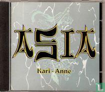 Kari-Anne
