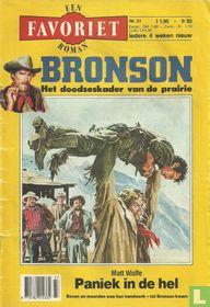 Bronson 31
