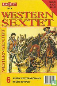 Western Sextet 9