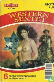 Western Sextet 89