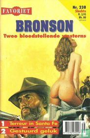 Bronson 238