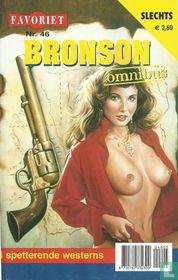 Bronson Omnibus 46