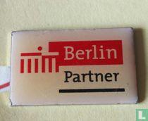 Berlin - Partner