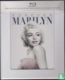Forever Marilyn (Marilyn 50th Anniversary Collection)