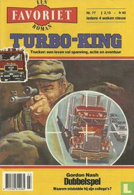 Turbo-King 77