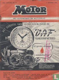 Motor 25