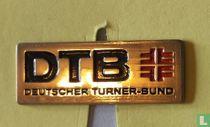 DTB-Deutsche Turner Bund