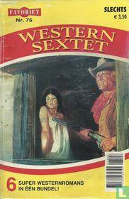 Western Sextet 75