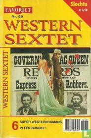 Western Sextet 69